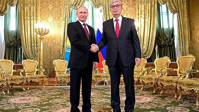 Новый закон о добровольном переселении соотечественников в россию 2021